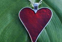 stunning jewellery, wedding jewellery, jewellery gifts, Christmas gifts, gifts for her,