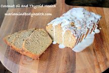 low carb loaves