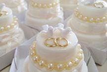 koláče na svadbu