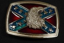 Military Belt Buckles / We offer you Military Belt Buckles that are very popular in the latest fashion world. If you are looking cheap expensive gift and uniqueness for your special client.