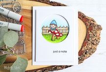 Gnomes Sweet Gnomes / All Editions