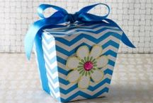 Gifts with Aloha