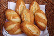 kenyér-zsemle-kifli