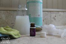 Castille soap recipes