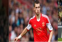 English Premier League Transfer Roumours and News / Football Transfer Roumours