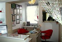 Oferta Queen's Studio