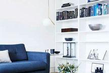 sss nowy minimalizm