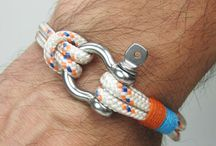 bracelts