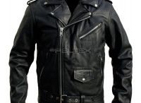 Casual Fashion Jacket