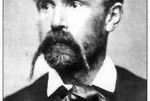 Mádách Imre
