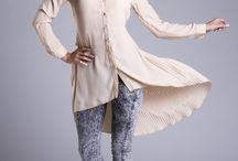 Pincled Star Closet / Virtualus prekybos kampelis, norintiems įsigyti žvaigždžių, menininkų ir jaunų dizainerių drabužius