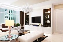 Image Creative / Established since 1995, Image Creative Design is an award winning company in the interior design business and has achieved the distinction of being the first and only interior design company in Singapore to be awarded the SUPERBRANDS AWARD since 2004/2005