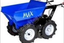 Muck Trucks Power Barrows Mini Dumpers accessories sales or wanted uk / Muck trucks and power barrows and mini dumpers accessories are very popular with landscapers and gardeners. These labour saving machines and their accessories will make jobs easier and will save you time and money. http://www.fresh-group.com/muck-truck-accessories.html Please Like and Repin or Follow us!