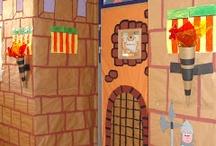 Projecte Medieval