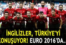 Türk milli takımı