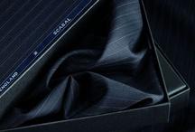 Fine Cloth