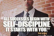 Motivation I like