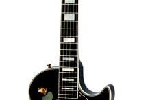 guitarras :D