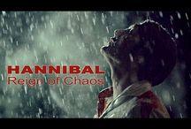 Hannibal Vids