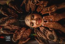 Beautiful Wedding Pictures... Around the World!