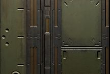 Panel Ref