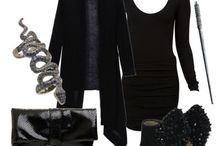 fashion fashion fashion / by Angie Aviles