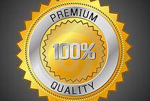 Sienergy / E-commerce sui servizi amministrativi per gli impianti fotovoltaici