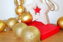Navidad en Papinga