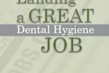 Dentistry Resources / Your source for dental industry items, resources, news, articles, gifts, jokes and more!