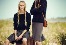 Høst knit