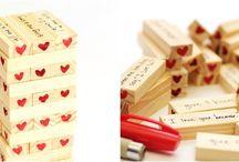 Ideas de regalo San Valentín
