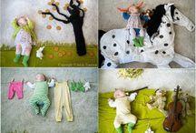 Fotos de bebé