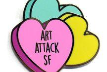 AASF Merchandise