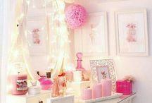Home - Bedroom for teens