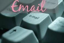 Organize Emails