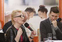 """OKNOPLAST wspiera walkę z rakiem /  Firma OKNOPLAST została oficjalnym partnerem ogólnopolskiej kampanii edukacyjnej """"Rak. To się leczy!"""". Spółka będąca czołowym producentem stolarki w Europie od zawsze angażuje się w inicjatywy ważne społecznie, szczególnie wspierając aktywny tryb życia wśród społeczności lokalnych.  Druga edycja kampanii """"Rak. To się leczy!"""" ruszyła 4 lutego w Światowy Dzień Walki z Rakiem."""