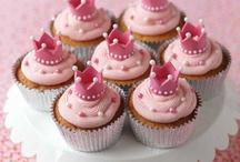 cups cake lola