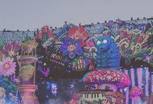 ♤ festivals
