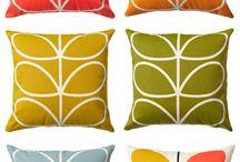 Furniture+decoration items
