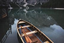 Braies me baby one more time.....  Do you know this perspective?