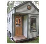 Tiny Houses / by Homesteader Hub