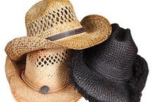 Westernfeest - Fashion - Rodeobullcontest / Laat je inspireren door deze fantastische westernkledij