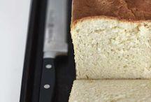 AK Breads