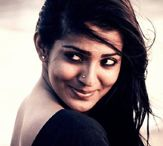 Movie review - tamil