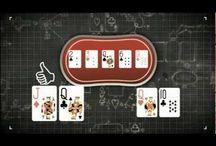 Podstawy pokera