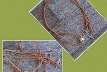Ashley Art Jewelry For Sale / by Kelly Murphy