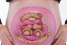 Belly_Painting_