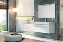 Meble łazienkowe / Meble łazienkowe Aquaform