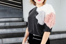 ♥ ARTICLES DES HEY GIRLS ! ♥ / Blogging francophone