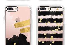 telemóveis!!!!